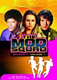 The Mod Squad Season 4 Volume One