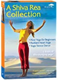 Rea;Shiva a Collection