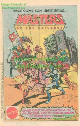 he-man-masters-of-the-universe-great-original-1982-mattel-print-ad-skeletor-grayskull-eternia