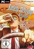 Safety Driving Simulator (Auto & Motorrad)