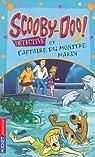 Scooby-Doo détective : Scooby-Doo et l'affaire du monstre marin