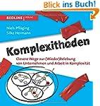 Komplexithoden: Clevere Wege zur (Wie...