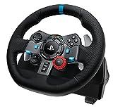 Logitech-G29-Driving-Force-Racing-Wheel-PS4-PS3-UK-Plug