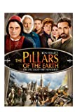 The Pillars of the Earth (Part 2)