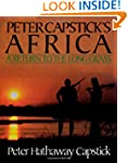 Peter Capstick's Africa: A Return To...