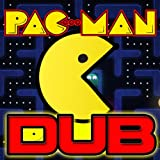 Dubstep Pac Man Arcade Video Game Instrumental (feat. Royalty Free Music Public Domain)