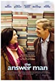 The Answer Man [HD]