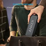 Anker-SoundCore-Bluetooth-40-Ultra-Portable-Wireless-Speaker-with-24-hours-playtime-Enhanced-Bass-and-built-in-Microphone