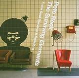 echange, troc Pete Rock - The Surviving Elements From Soul Survivor Ii Sessions