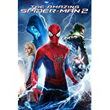 Amazon Instant Video ~ Andrew Garfield   16 days in the top 100  (870)  Download:   $3.99