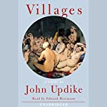 Villages | John Updike