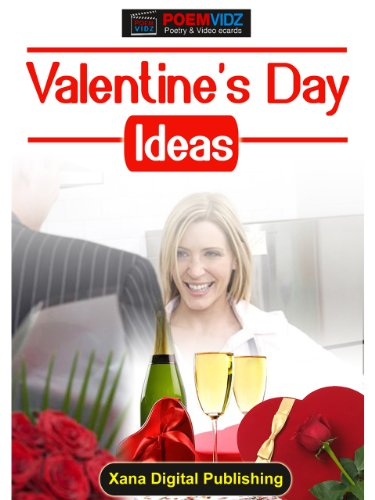 Lama Jabr - Valentines Day Ideas: Valentines Day ideas for him, Valentines Day ideas for her, Valentines Day ideas for boyfriend, Valentines Day ideas for girlfriend, Valentines Day ideas for couples