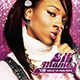 Lil Mama VYP - Voice of the Young People