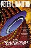 The Neutronium Alchemist (Night's Dawn Trilogy) (0333722442) by Hamilton, Peter F.