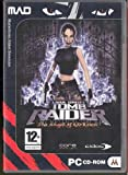 Tomb Raider: Angel of Darkness (PC)
