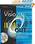 Microsoft� Office Visio� 2007 Inside Out