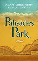 Palisades Park (Wheeler Large Print Book Series)