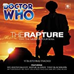 Doctor Who - The Rapture | Joseph Lidster