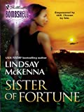 img - for Sister of Fortune (Sisters of the Ark) book / textbook / text book