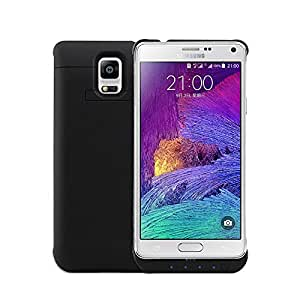 Smiledrive Note 4 Charge Case