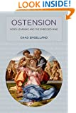 Ostension: Word Learning and the Embodied Mind