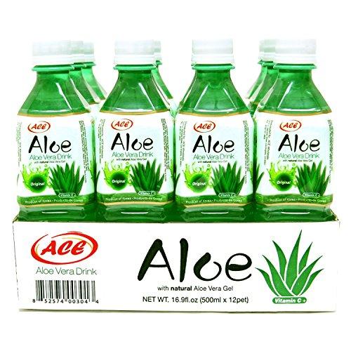 ace-aloe-vera-juice-original-169-oz-12-pk