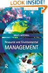 Resource & Environmental Management (...