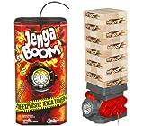 Jenga Boom Game Toy/Game/Play Child/Kid/Children