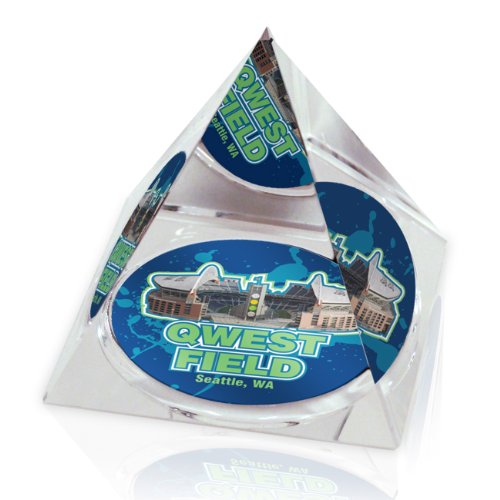 nfl-seattle-seahawks-qwest-field-in-large-crystal-3-1-4-inch-pyramid