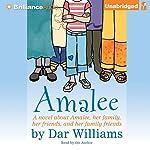 Amalee | Dar Williams