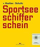 Sportseeschifferschein