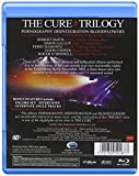 Image de Trilogy, Live In Berlin [Blu-ray]