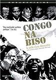 echange, troc Congo Na Biso