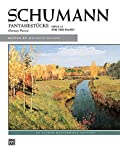 Fantasiestücke, Op. 12 (Alfred Masterwork Edition)