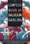 Complete Book of Ballroom Dancing