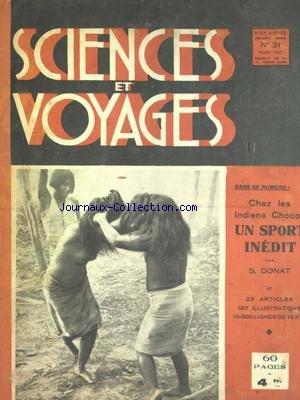 sciences-et-voyages-no-21-du-01-03-1937-une-nouvelle-victoire-scientifique-francaise-les-taches-du-s