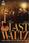 The Last Waltz (Special Edition) by MGM