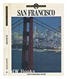 img - for San Francisco (American Traveller Series) book / textbook / text book