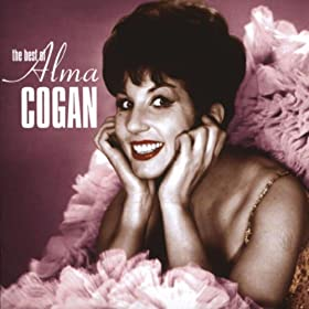 The Best Of Alma Cogan