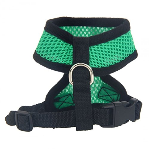 winever-nylon-mesh-animal-de-compagnie-controle-harnais-doux-marche-collare-taille-securite-strap-ve