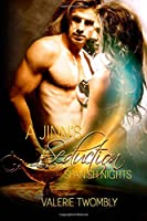 Spanish Nights: A Jinn's Seduction