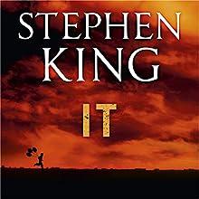 It | Livre audio Auteur(s) : Stephen King Narrateur(s) : Steven Weber