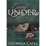 Going Under ~ Georgia Cates