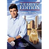 Early Edition: First Season [DVD] [Region 1] [US Import] [NTSC]by Kyle Chandler