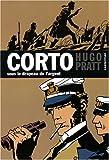 echange, troc Hugo Pratt - Corto, Tome 15 : Sous le drapeau de l'argent