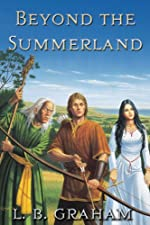 Beyond The Summerland by LB Graham