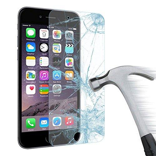 vergiano-iphone-6-6s-premium-tempered-glass-screen-protector-apple-iphone-47in-hd-waterproof-ballist