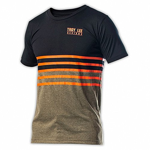 tory-lee-stitching-crew-neck-running-tee-shirt