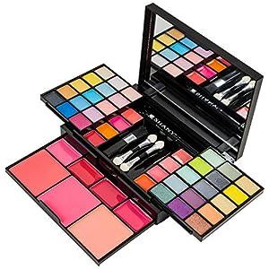 SHANY 'Fix Me Up' Makeup Kit, Multi
