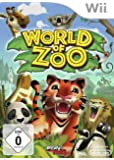World of Zoo (Nintendo Wii)